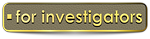Investigator Resources