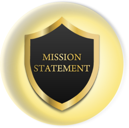 about ppi mission statement icon